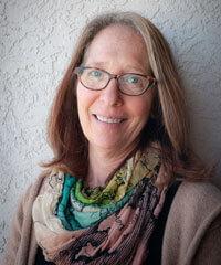 Jane Peterson