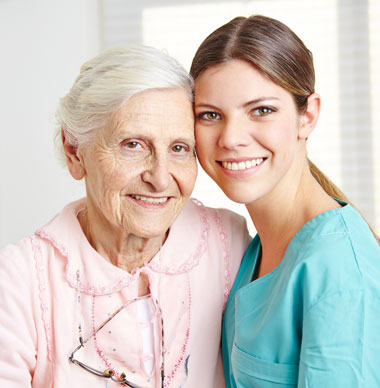 Hospice and Palliative Care in Boulder, CO