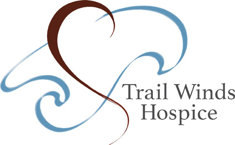 Trail Winds Hospice